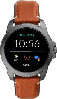 Мужские часы Fossil FTW4055 фото 1