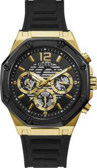 Мужские часы Guess GW0263G1 фото 1