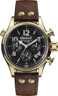 Мужские часы Ingersoll I02003 фото 1