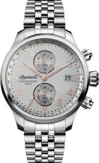 Мужские часы Ingersoll I02501 фото 1