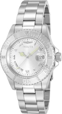 Мужские часы Invicta IN12819 фото 1