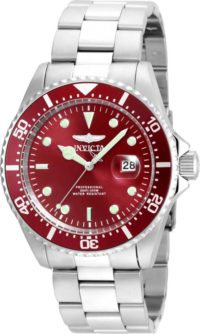 Мужские часы Invicta IN22048 фото 1
