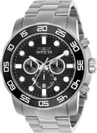 Мужские часы Invicta IN22226 фото 1