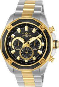 Мужские часы Invicta IN22806 фото 1