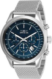 Мужские часы Invicta IN24209 фото 1