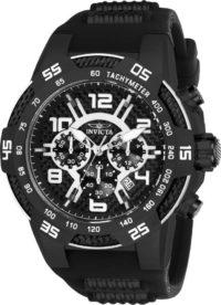 Мужские часы Invicta IN24236 фото 1