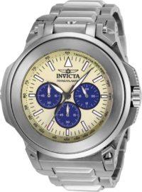 Мужские часы Invicta IN25925 фото 1