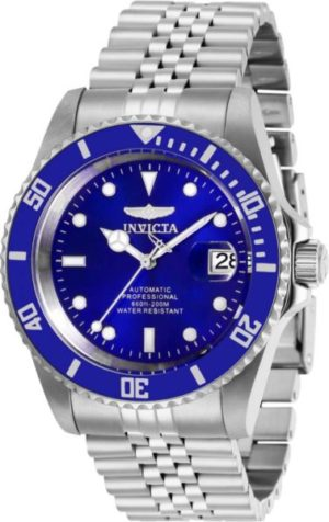 Invicta IN29179 Pro Diver