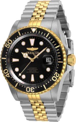 Invicta IN30094 Pro Diver