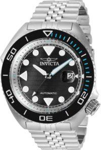 Мужские часы Invicta IN30410 фото 1