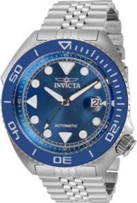 Мужские часы Invicta IN30411 фото 1