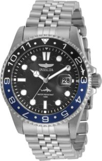 Мужские часы Invicta IN30620 фото 1
