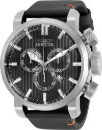 Мужские часы Invicta IN31770 фото 1