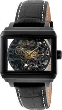Мужские часы Invicta IN32178 фото 1