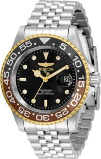 Мужские часы Invicta IN34103 фото 1