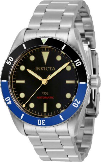Invicta IN34333 Pro Diver
