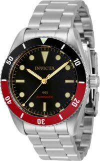 Мужские часы Invicta IN34334 фото 1