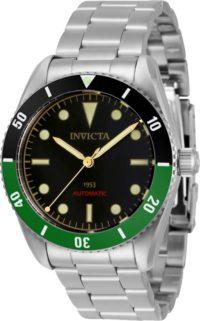 Мужские часы Invicta IN34335 фото 1