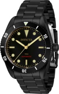 Мужские часы Invicta IN34337 фото 1