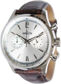 Мужские часы Invicta IN35113 фото 1