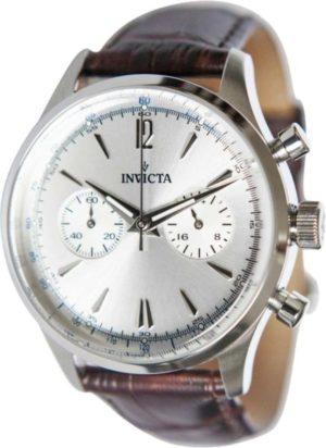 Invicta IN35113 Vintage