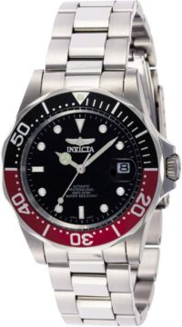 Мужские часы Invicta IN9403 фото 1