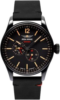 Мужские часы Iron Annie 51782_ia фото 1