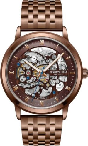 Kenneth Cole KC50920005 Automatic
