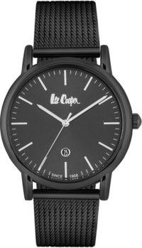 Мужские часы Lee Cooper LC06888.660 фото 1
