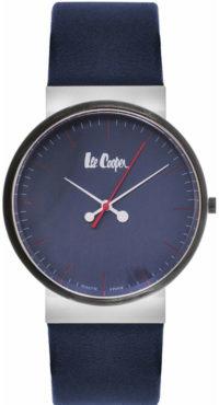 Мужские часы Lee Cooper LC06899.399 фото 1