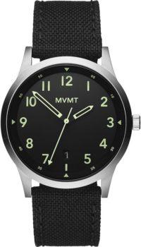 Мужские часы MVMT 28000013-D фото 1