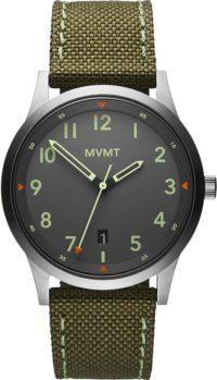 Мужские часы MVMT 28000014-D фото 1