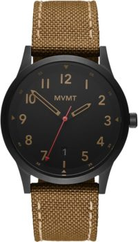 Мужские часы MVMT 28000017-D фото 1
