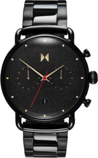 MVMT 28000051-D Blacktop