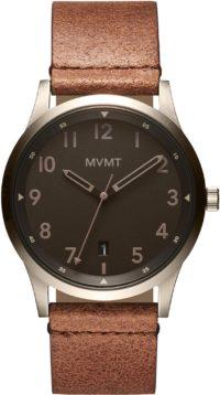 Мужские часы MVMT 28000065-D фото 1