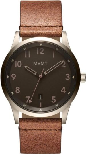 MVMT 28000065-D Field Nomad