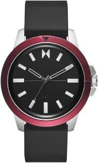 Мужские часы MVMT 28000073-D фото 1