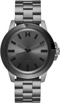 Мужские часы MVMT 28000074-D фото 1