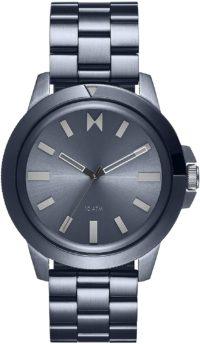 Мужские часы MVMT 28000076-D фото 1