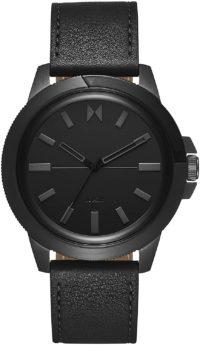 Мужские часы MVMT 28000078-D фото 1