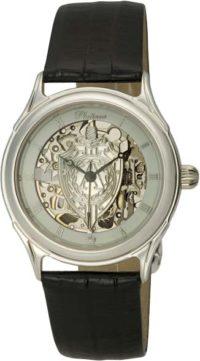 Мужские часы Platinor Rt41900OP фото 1