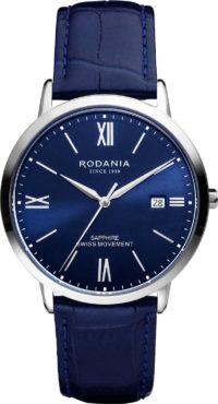 Мужские часы Rodania R15001 фото 1
