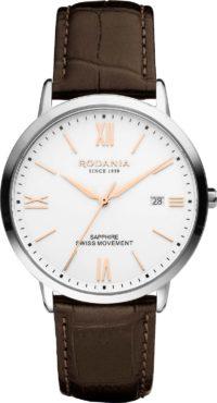 Мужские часы Rodania R15002 фото 1