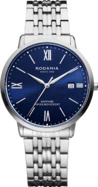 Мужские часы Rodania R15003 фото 1