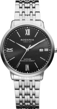 Мужские часы Rodania R15004 фото 1