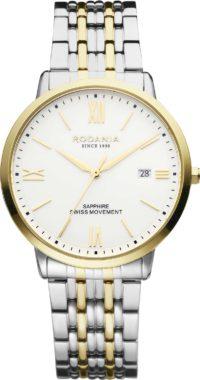 Мужские часы Rodania R15006 фото 1
