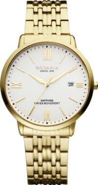 Мужские часы Rodania R15008 фото 1