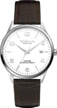 Мужские часы Rodania R16001 фото 1