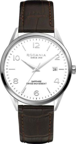 Rodania R16001 Locarno