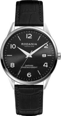 Мужские часы Rodania R16002 фото 1